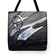 Classic Cars Beauty Of Design 20 Tote Bag