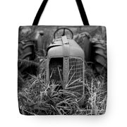 Classic Oliver Tote Bag