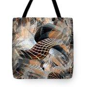 Classical-1 Tote Bag