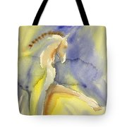 Classical Standards Tote Bag