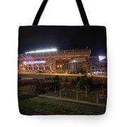 First Energy Stadium Tote Bag
