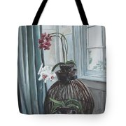 Clifton Tote Bag