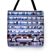 Climate Change Solution  Tote Bag