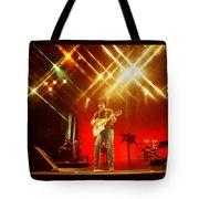 Clint Black-0807 Tote Bag