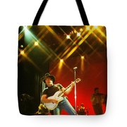 Clint Black-0824 Tote Bag