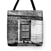 Closed For Business 2 Tote Bag