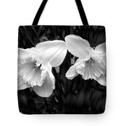 Closeness Tote Bag