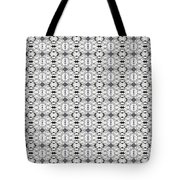 Closer To Truth 2 To 3 Tote Bag