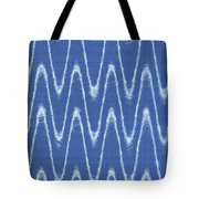 Cloud Trails Abstract.#5565comw Tote Bag