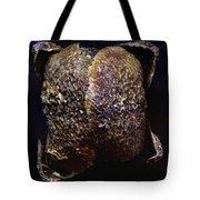 Clove Head 40x Tote Bag