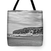 Coast - Gone Fishing Tote Bag