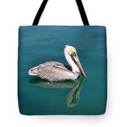 Coastal Cruiser Tote Bag