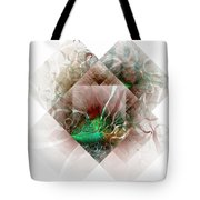 Coastal Memoirs Tote Bag