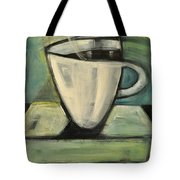 Coffee. Table. 2 Tote Bag