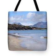 Coles Bay Tote Bag