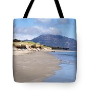 Coles Bay Serenty Tote Bag