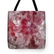 Collateral Mental Picture  Id 16098-021711-82780 Tote Bag