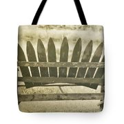 Collect Your Thoughts Tote Bag