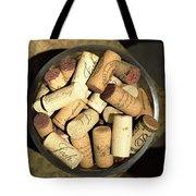 Collectors Item Tote Bag