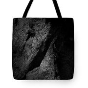 Collide Tote Bag