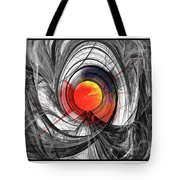 Color Expansion Tote Bag