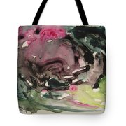 Color Fever 115 Tote Bag