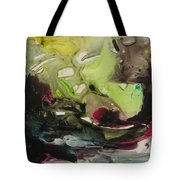 Color Fever 116 Tote Bag
