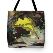 Color Fever 117 Tote Bag