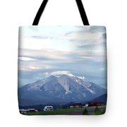 Colorado 2006 Tote Bag