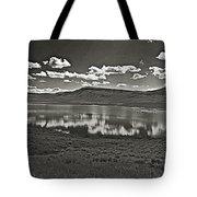 Colorado Reflections 1 Tote Bag