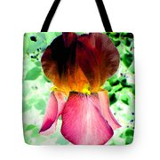 Colormax 3 Tote Bag