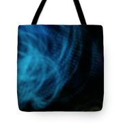 Colors - 5 Tote Bag