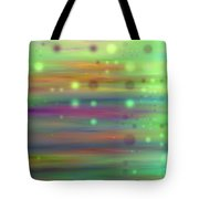 Colour13mlv - Impressions Tote Bag