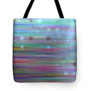 Colour23mlv - Impressions Tote Bag