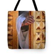 Come Tote Bag
