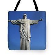 Come Close To Me Tote Bag