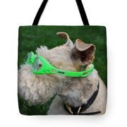 Come On Summer Tote Bag