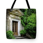 Come On Up To The House Tote Bag