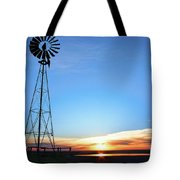 Come To The Water Tote Bag