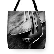 Comes As A Pair 2 Tote Bag