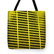 Commerce Tote Bag