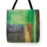 Community Tote Bag