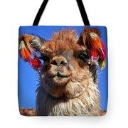 Como Se Llama Tote Bag