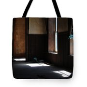 Competitive Rates Tote Bag