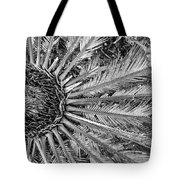 Compository Tote Bag
