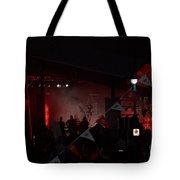 Concert Canada 150 2 Tote Bag