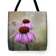 Coneflower Dream Tote Bag