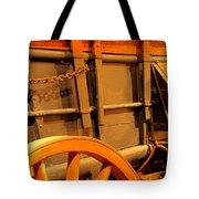 Conestoga Tote Bag