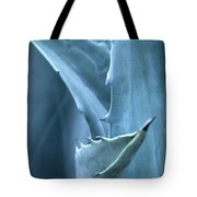 Contracts Tote Bag