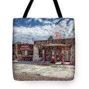 Cool Springs Arizona Tote Bag
